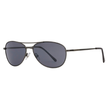 Anarchy Fugitive Sunglasses